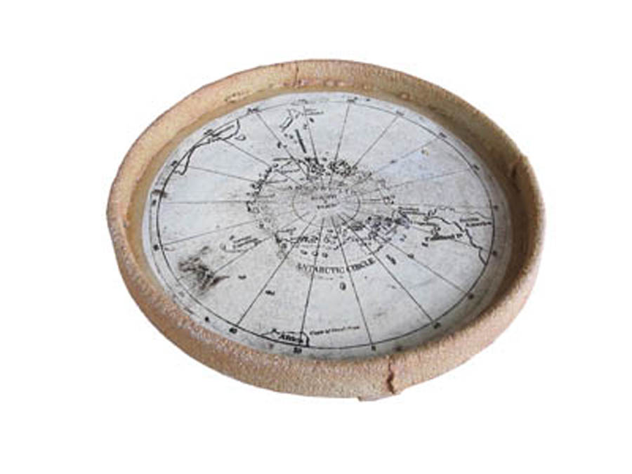 Antartic-Platter-21-cms-dim