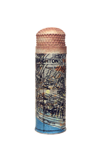 Brighton-Lidded-Jar-27-cms-high