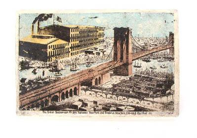 BrooklynBrPostcardPlatter-22