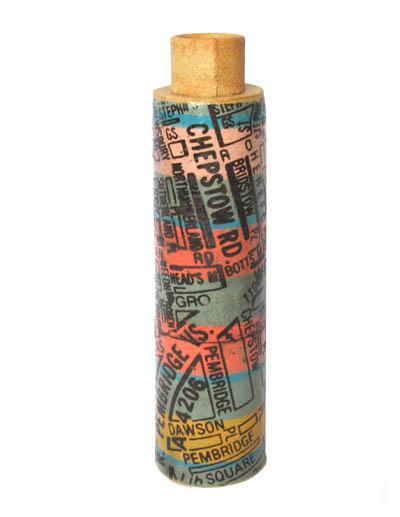 Chepstow-Bottle-36-cms-high
