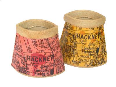 Chunky-Hackneys-15