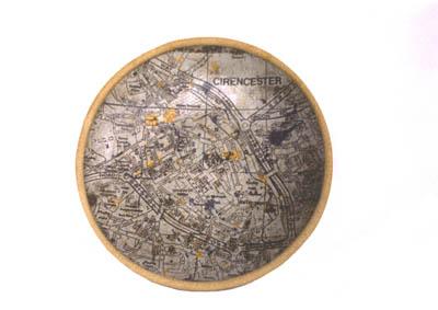 Cirencester-Platter-25
