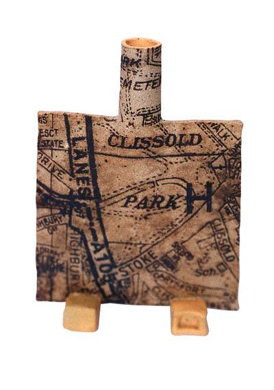 Clissold-Square-Bottle-21