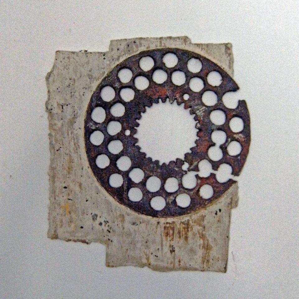Cog-1