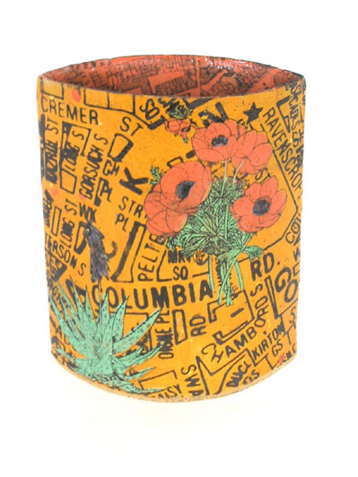 ColumbiaMap_FlowersB-19