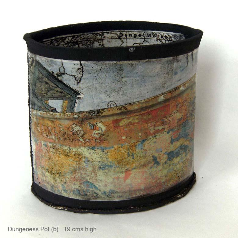 Dungeness-Pot-a