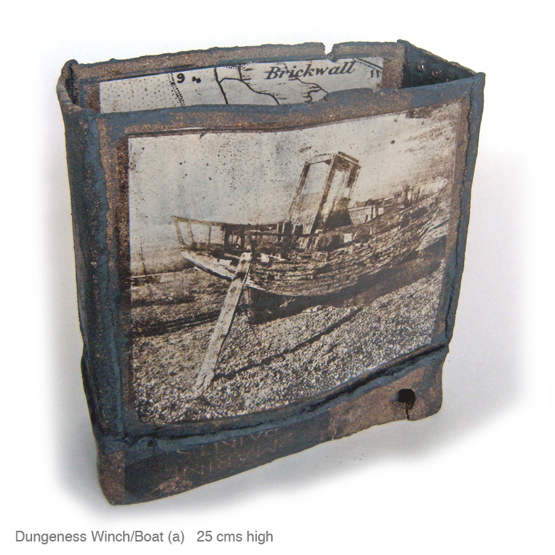 Dungeness-WinchBoat-b