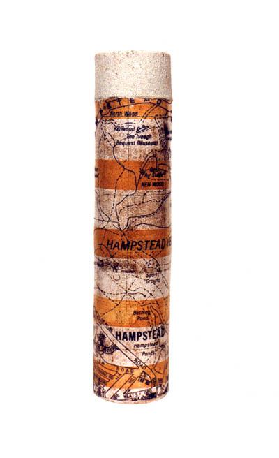 Hampstead-Heath-31