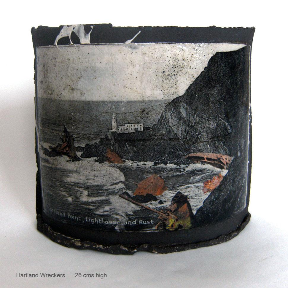 Hartland-Wreckers-a