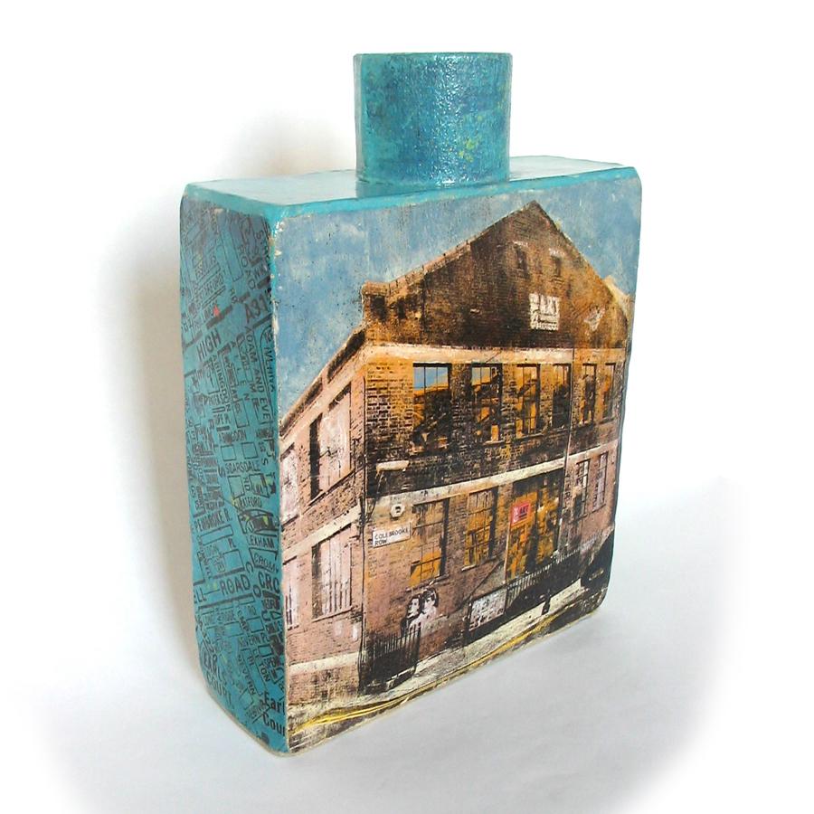 Large-Bottle-Commission