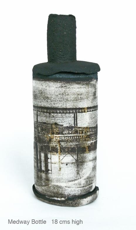Medway-Bottle
