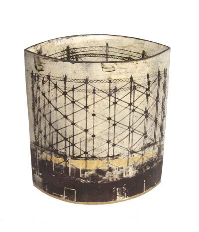 Medway-Gasometer-23