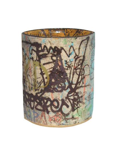 Medway-Graffiti-18