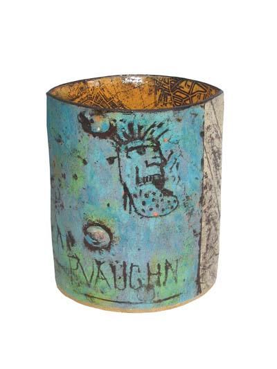 Medway-Graffiti-b-18