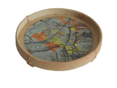 Medway-Grey-Platter-21