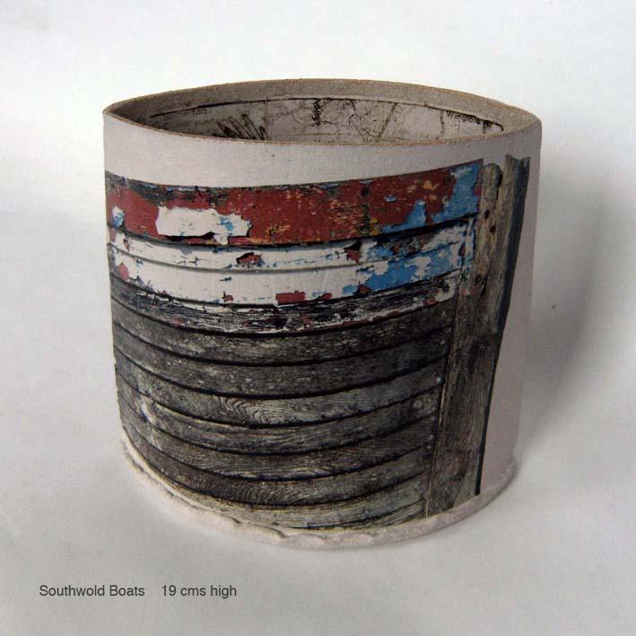 SouthwoldBoats