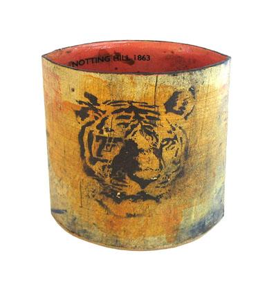 Tiger-19