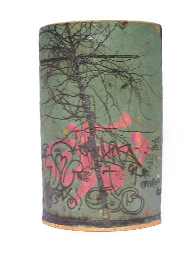 Tree-Graffiti-20