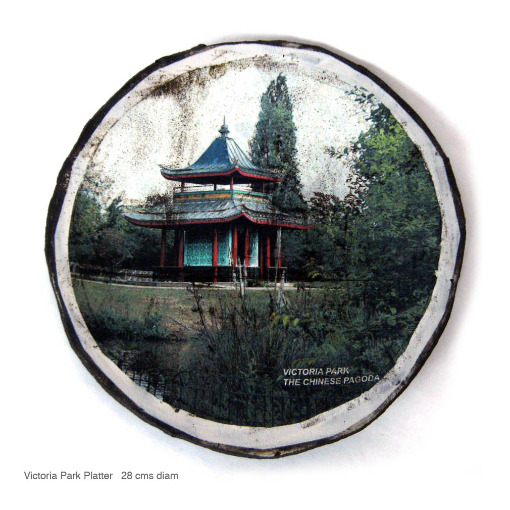 Victoria-Park-Platter